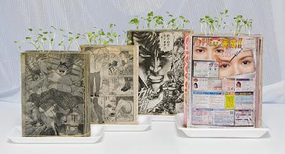 Manga+Farming+3.jpg