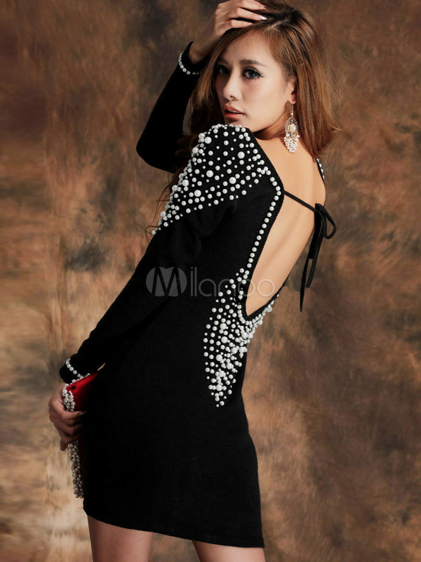 China Wholesale Dresses - Charming Mini Dress for women