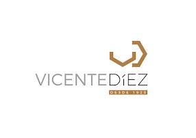 Vicente Diez
