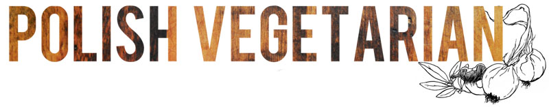 Polish Vegetarian