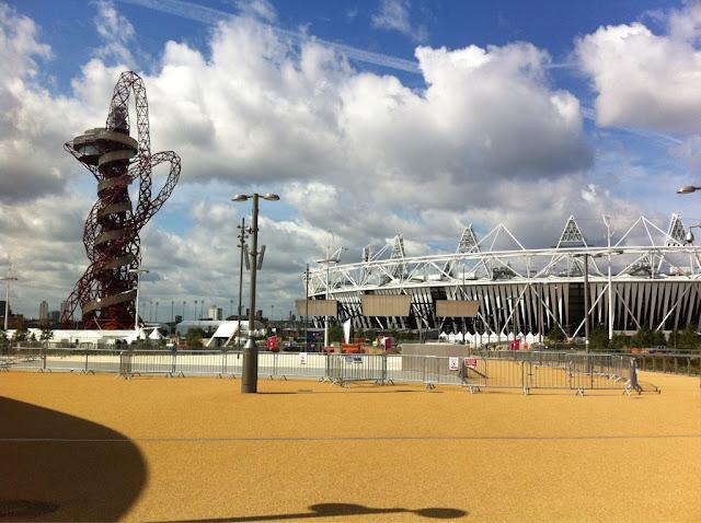 stadium+inside+opening3+wrap.jpeg