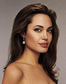 Short Hair Styles Angelina Jolie Hair Styles