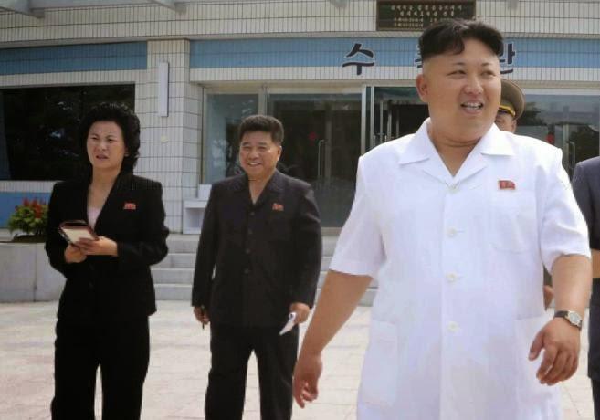 la-proxima-guerra-hay-un-golpe-de-estado-en-marcha-en-corea-del-norte