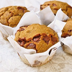 best gluten-free muffin recipe