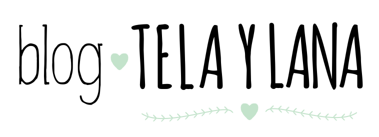 Blog Tela y Lana