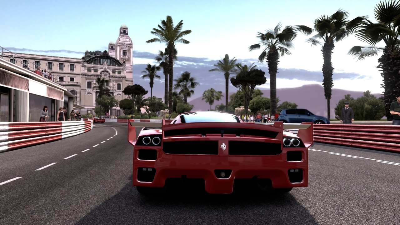 [GameGokil.com] Test Drive: Ferrari Racing Legends Single Link Iso Full Version