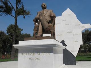ani margaryan blog aliyev statue mexico court