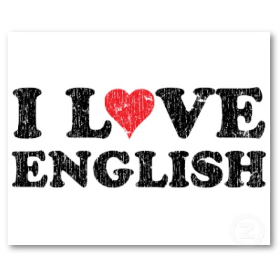 my experience in english class I feel that through my experience of these english courses i have truly enjoyed my english classes and know what i have learned will be extremely beneficial.