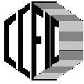 CCFIC-UNI