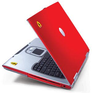 best Acer Ferrari 3200