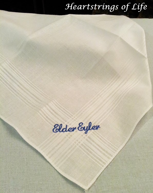 http://missionarymommamall.com/collections/frontpage/products/missionary-handkerchiefs-personalized