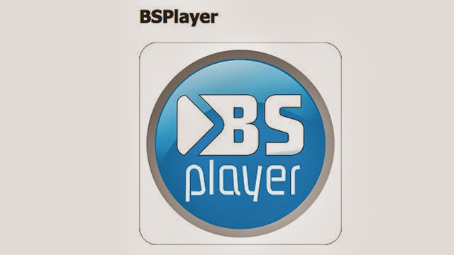 Best-5-video-players-for-android-mobiles-Samsung-Galaxy-S4-and-Sony-xperia-z1-HTC-one
