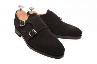 MeerminMallorca-elblogdepatricia-shoes-zapatos-calzature-calzado-chaussures