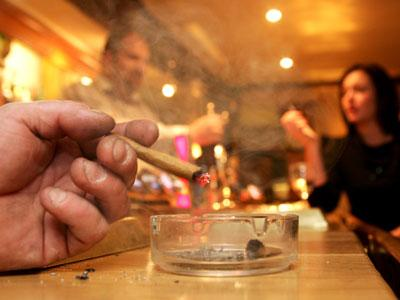 Buy cheap cigarettes Gauloises Australia
