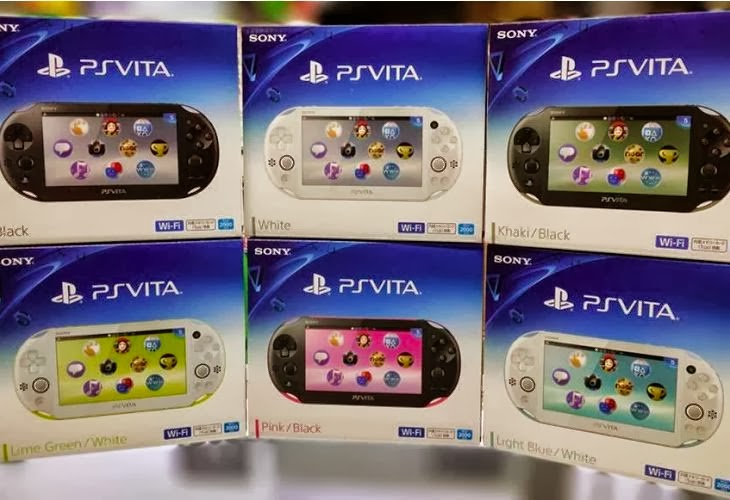 http://www.shopncsx.com/search.aspx?find=vita+slim