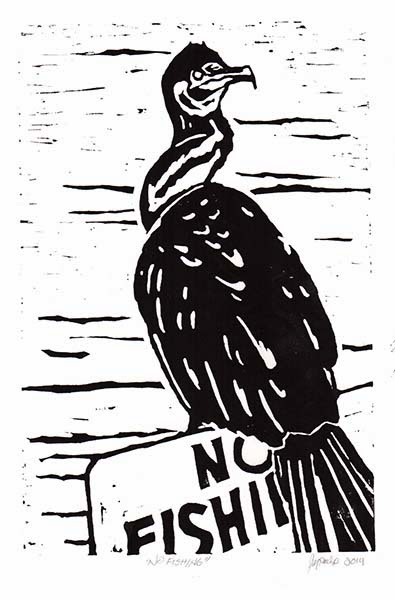 https://www.etsy.com/uk/listing/180679440/handpulled-lino-cut-of-a-bird-cormorant?ref=shop_home_active_1