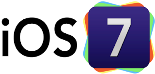 ios7 facts