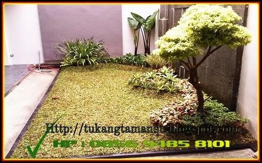 http://tukangtamanqu.blogspot.com/2014/11/tukang-taman-jasa-pembuatan-taman-taman.html