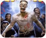 Cuộc chiến sinh tử với zombie, game vui nhon
