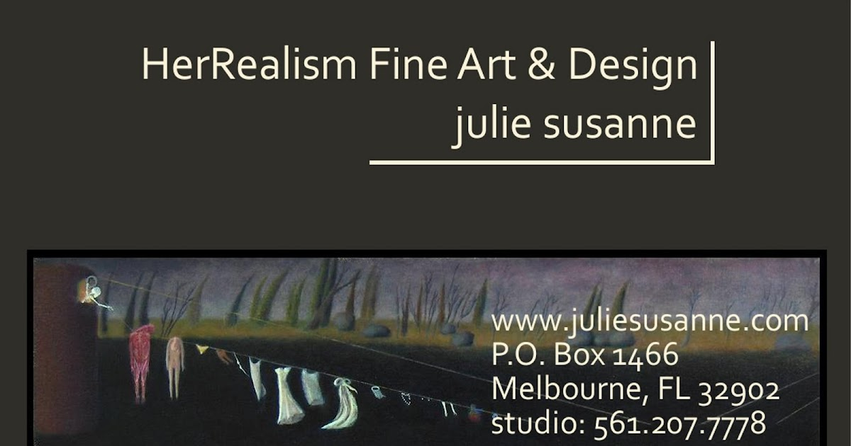 Beyond the artists way by julie susanne flaunt it business cards beyond the artists way by julie susanne flaunt it business cards and post cards for artists colourmoves