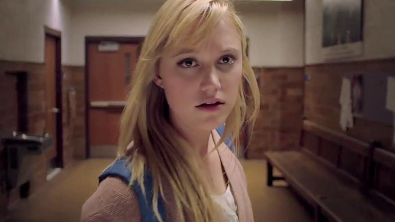Download film It Follows (2014) Subtitle Indonesia