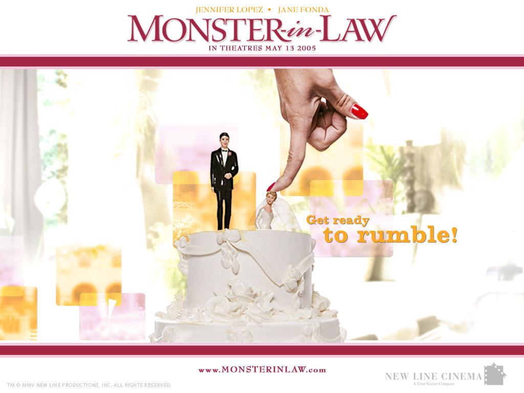 http://4.bp.blogspot.com/-HNvSNPiW-vg/TtxVKOrZ6SI/AAAAAAAAAs8/KBC7FpgDIPA/s1600/law-wallpaper-4-768251.jpg