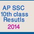 ap 10th class results 2014 ,ap ssc results 2014,  ap board ssc(10th)results 2014-www.bseap.org