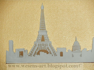 Paris Skyline Lamp 2    wesens-art.blogspot.com