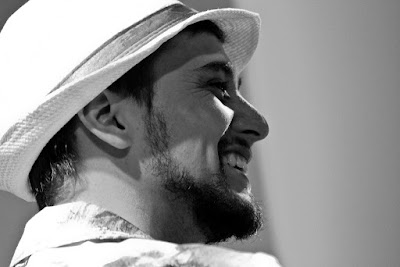 Um Rio de Samba (Maestro Gabriel Szanto, Coral Gerando Vozes, Furnas), Guillermo Aldaya / PhotoConversa