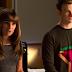 "Review: ""Loser Like Me"" (6x01) e ""Homecoming"" (6x02) de Glee"