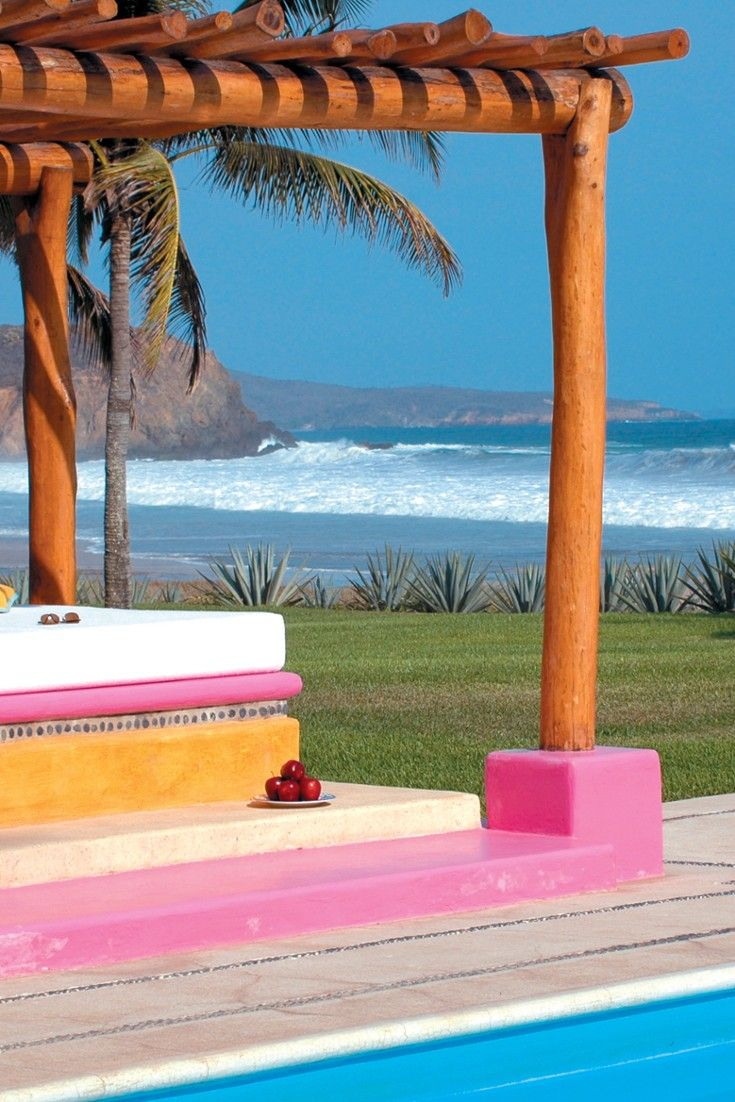 Most Romantic Beach Resorts My Trip My Adventure