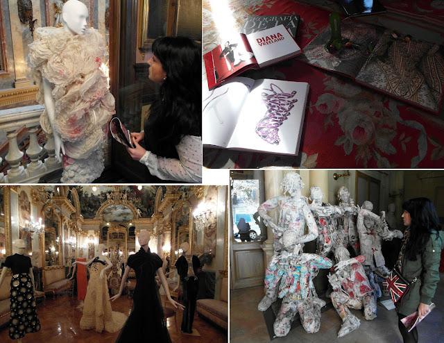 exposición_Moda_española_Museo_Cerralbo_Madrid