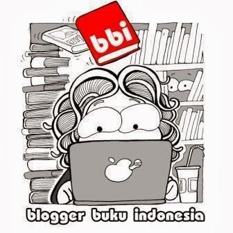BBI 1301085