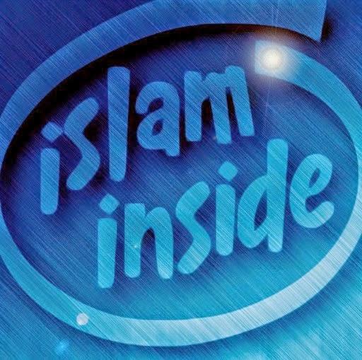 Kata Kata Mutiara Islam Bijak Penyejuk Hati