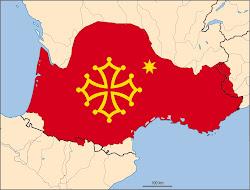 Nos villes ou village ... ou nos coin paumé en Perse comme celui de Staline. Carte_de_l_occitanie