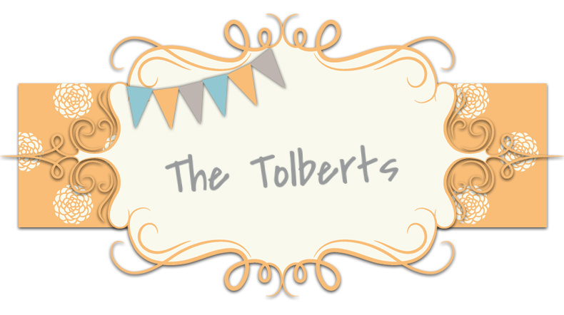 The Tolberts