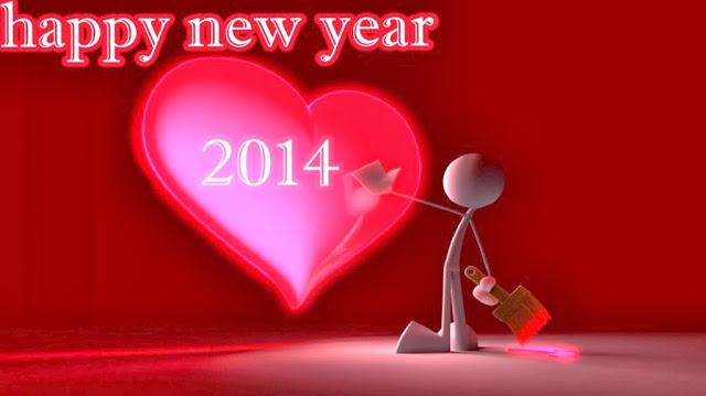 neues-Jahr-2014