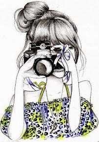 strong girl :')