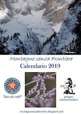 Fotocalendario 2019