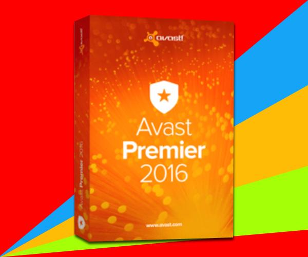 avast premier 2015 windows 7 license key