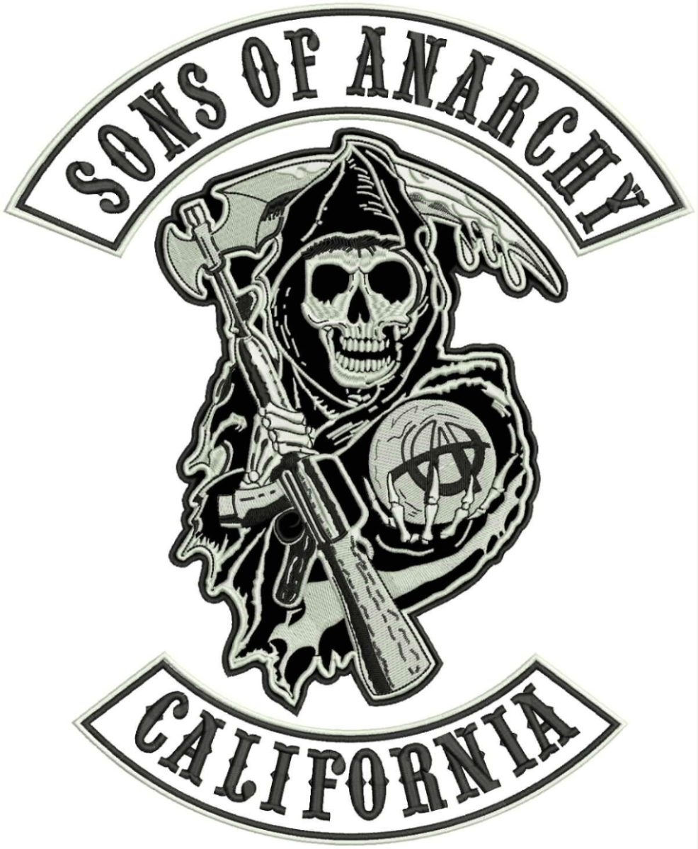 I0000HiGyOdkMUmI besides Est as Mc Hells Angels Sons Of Anarchy as well Gta 5 Club Location furthermore  further  on gta 5 alien car