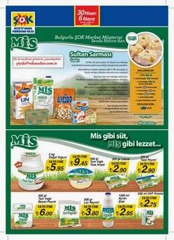 http://haberfirsat.blogspot.com.tr/2014/04/sok-market-30-nisan-2014-aktuel-urunler_22.html