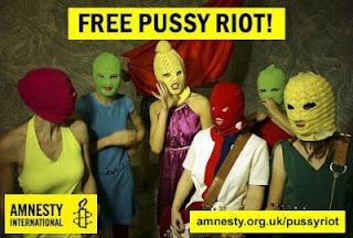 http://4.bp.blogspot.com/-HOB5y2gkruE/UDJMXYSvnlI/AAAAAAAAEYk/xpIVRXfy3iA/s320/Free_Pussy_Riot_Amnesty_International.jpg