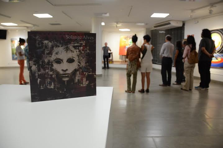 """Lançamento do Catálogo """"Retorno e Recorrência"""""""