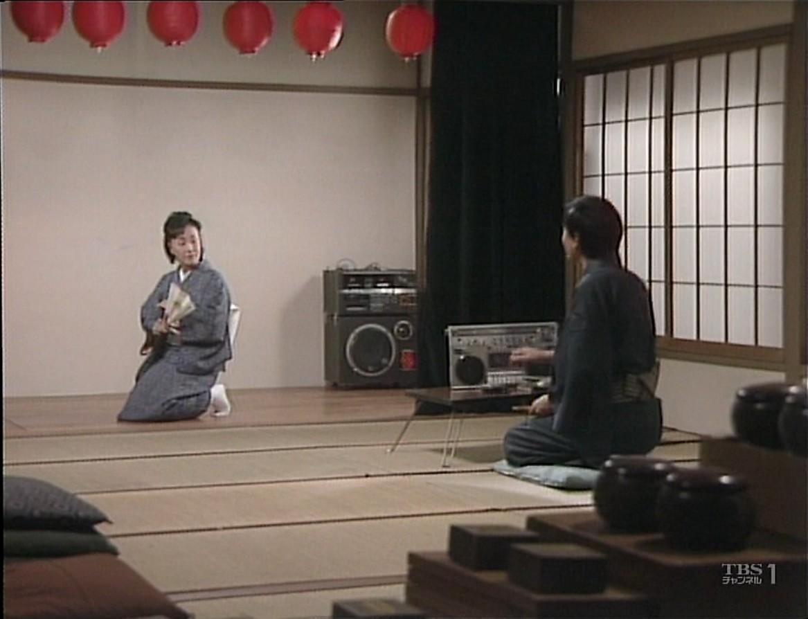 田村亮 (お笑い)の画像 p1_12