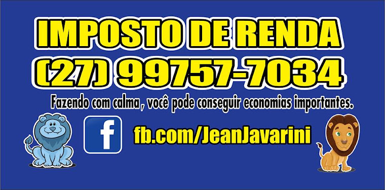 https://www.facebook.com/jeanjavarini