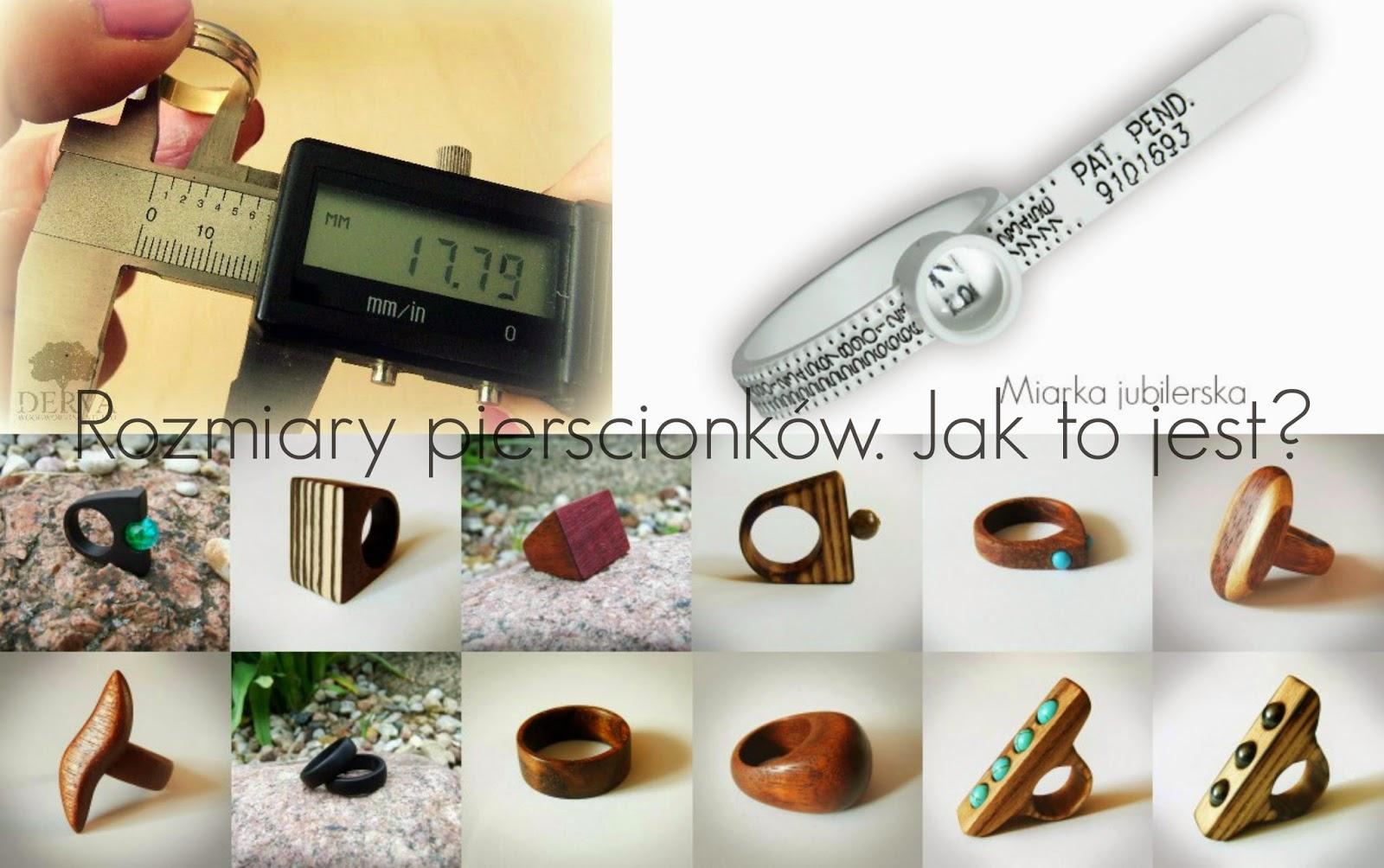 http://www.derva.pl/2013/09/rozmiary-pierscionkow-jak-to-jest.html