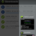 Cara Internet gratis 100 mb perhari di android