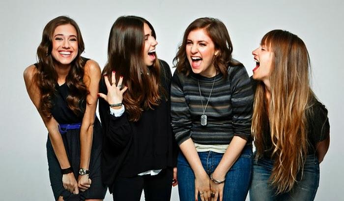 Girls-Emmys-2013-Mejor-comedia