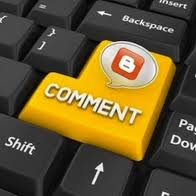 Make-people- comment-on-your-blog